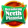 broadway-north-pizza-logo